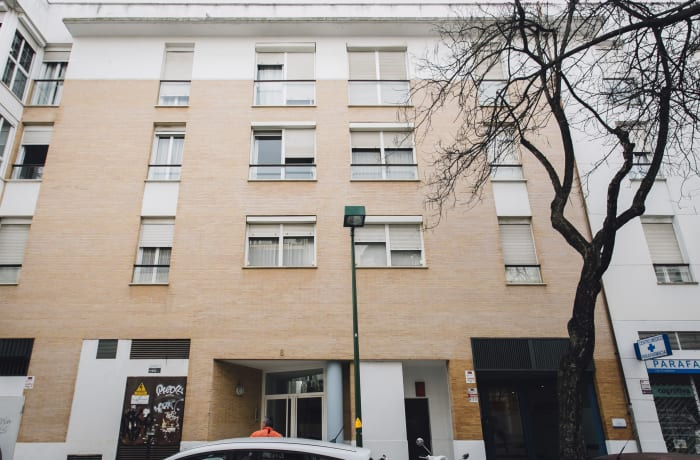 Apartment in Medina, City center - 35