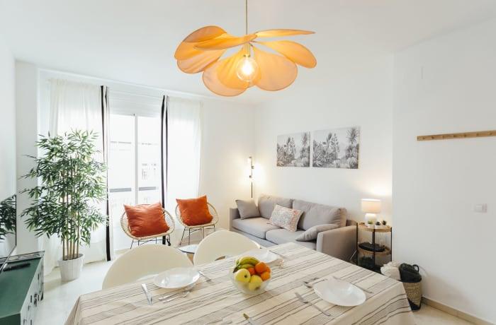 Apartment in Medina, City center - 8