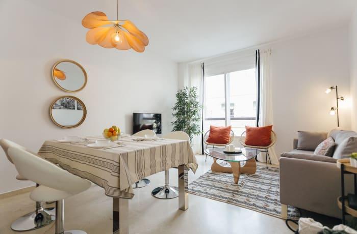 Apartment in Medina, City center - 5