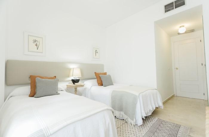 Apartment in Medina, City center - 20