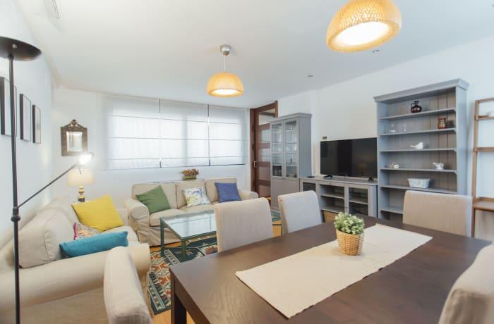 Apartment in Triana, City center - 6