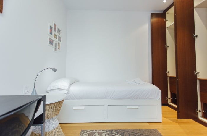 Apartment in Triana, City center - 26