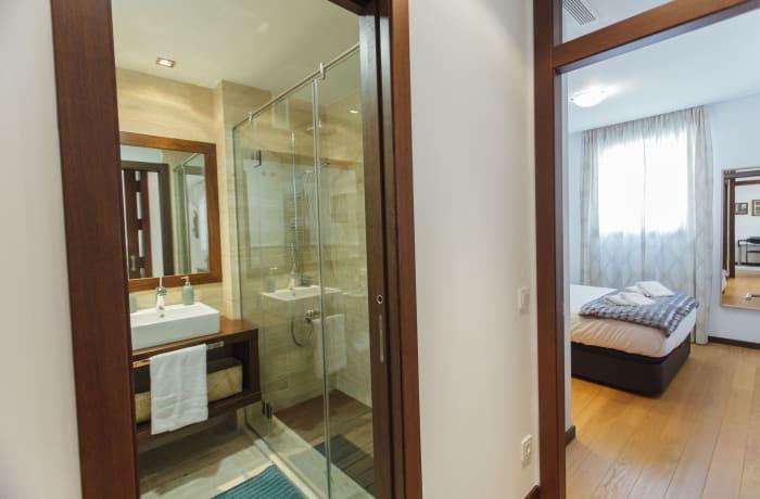 Apartment in Triana, City center - 19
