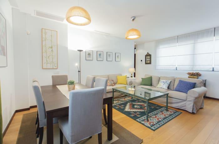 Apartment in Triana, City center - 8