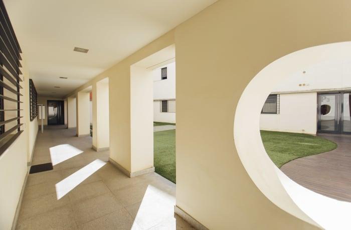 Apartment in Triana, City center - 46