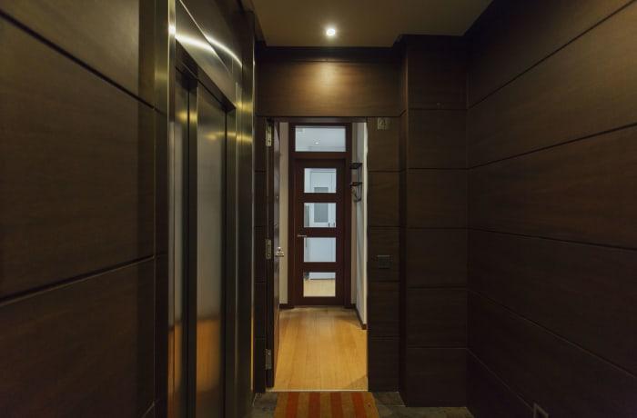 Apartment in Triana, City center - 39