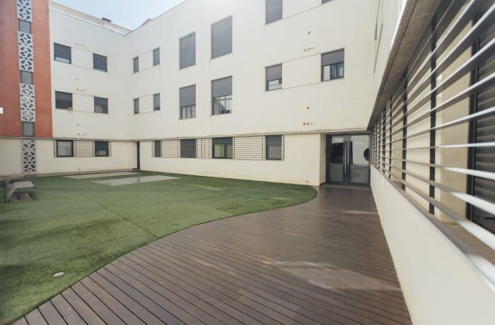 Apartment in Triana, City center - 51