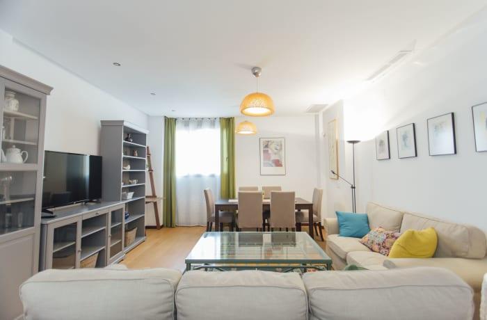 Apartment in Triana, City center - 4