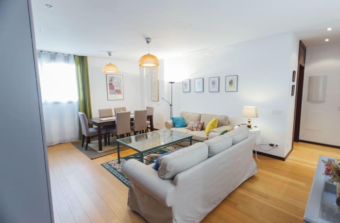 Apartment in Triana, City center - 5