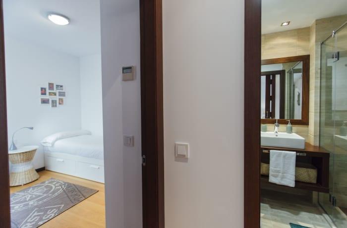 Apartment in Triana, City center - 25