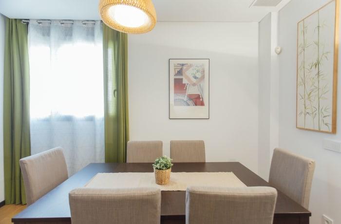 Apartment in Triana, City center - 7
