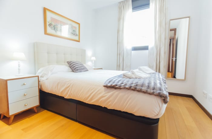Apartment in Triana, City center - 14