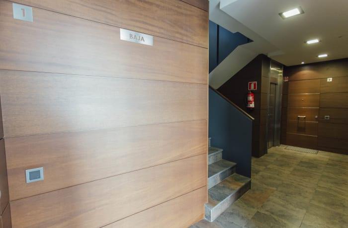 Apartment in Triana, City center - 49