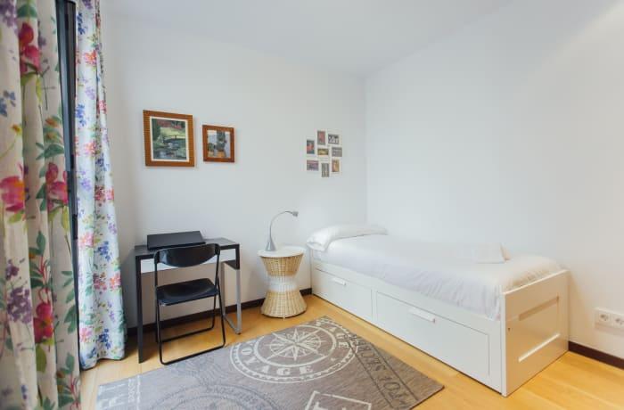 Apartment in Triana, City center - 27