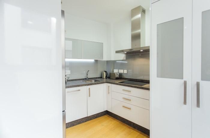 Apartment in Triana, City center - 10