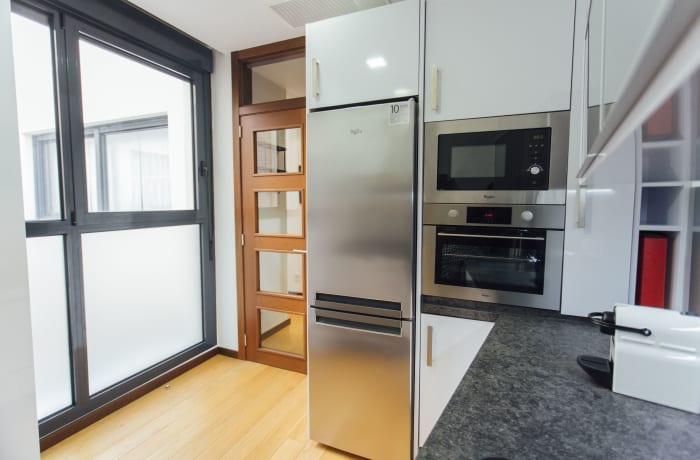 Apartment in Triana, City center - 12