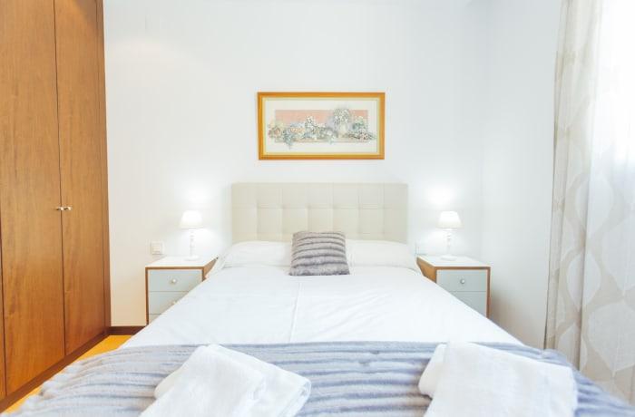 Apartment in Triana, City center - 15