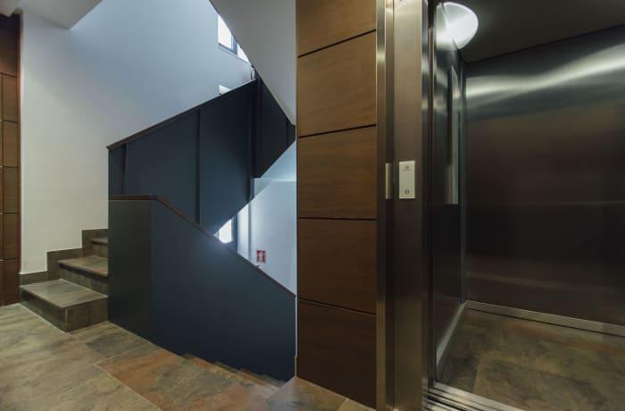 Apartment in Triana, City center - 40