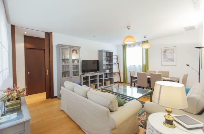 Apartment in Triana, City center - 3