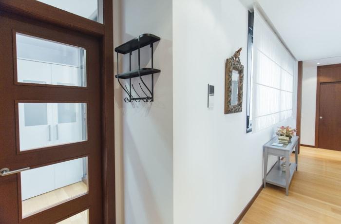 Apartment in Triana, City center - 38