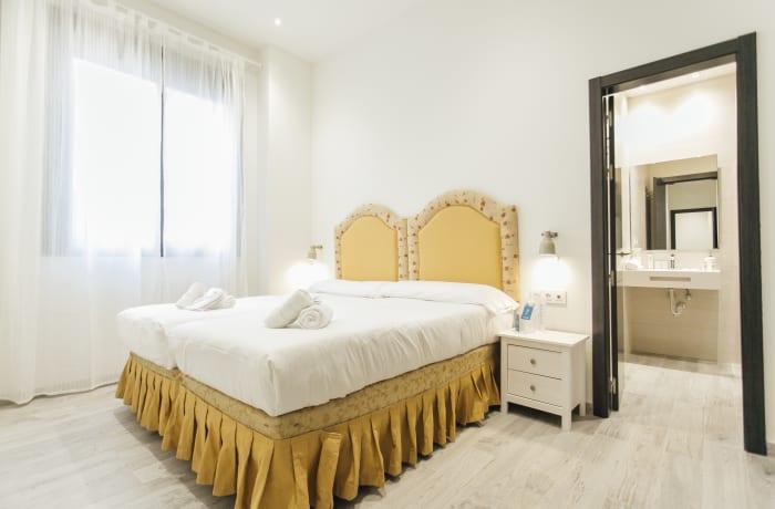 Apartment in Plaza Burgos, Encarnacion - 8