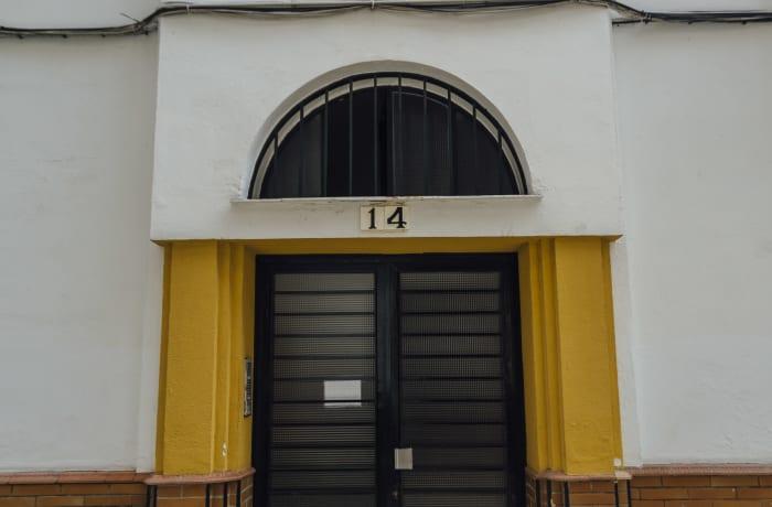 Apartment in Mendoza, Museo - 19