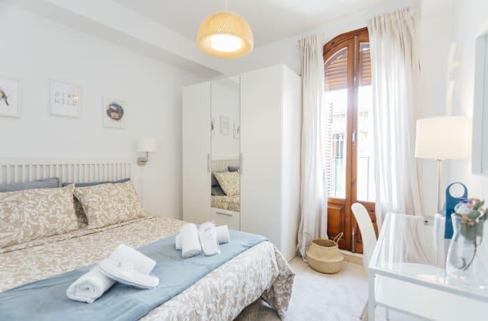 Apartment in Mendoza, Museo - 10