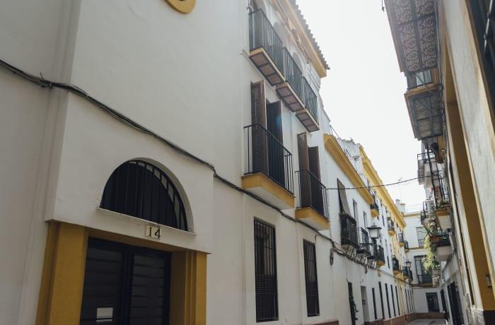 Apartment in Mendoza, Museo - 0