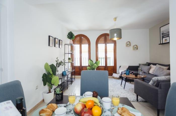 Apartment in Mendoza, Museo - 4