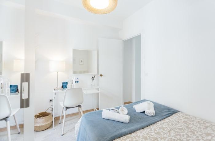 Apartment in Mendoza, Museo - 11