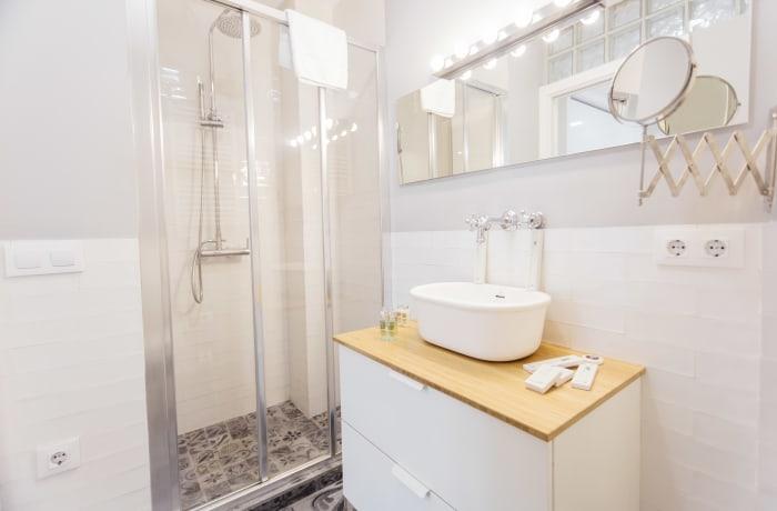 Apartment in Salinas, Puerta Carmona - 14