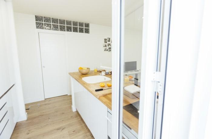 Apartment in Salinas, Puerta Carmona - 9