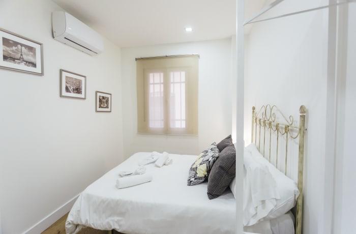 Apartment in Salinas, Puerta Carmona - 19