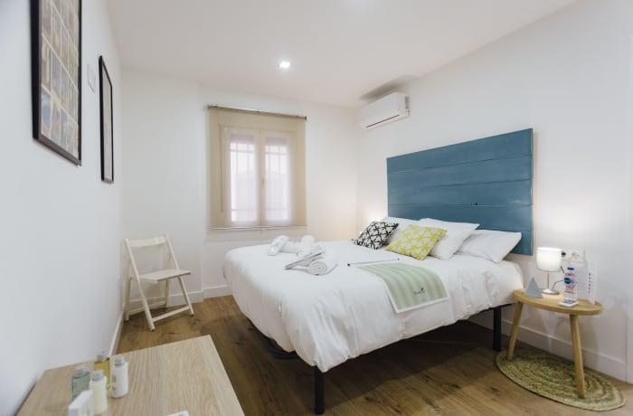 Apartment in Salinas, Puerta Carmona - 10