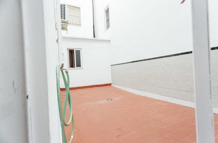 Apartment in Salinas, Puerta Carmona - 23