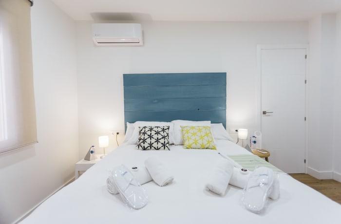 Apartment in Salinas, Puerta Carmona - 11