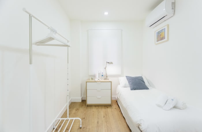 Apartment in Salinas, Puerta Carmona - 21