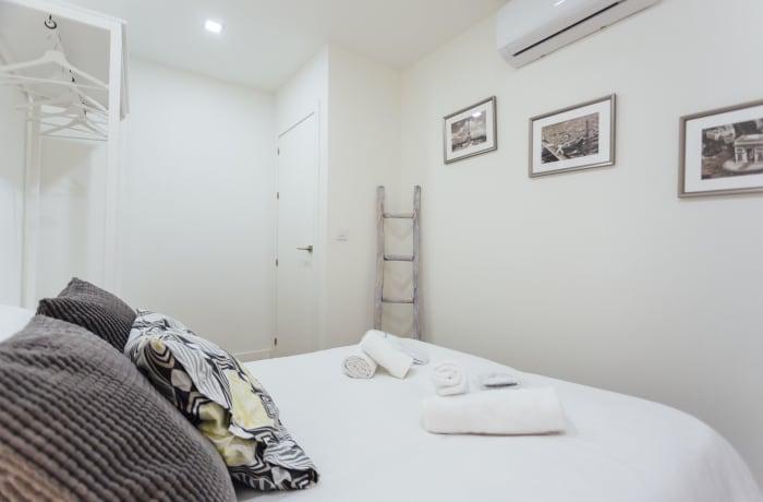 Apartment in Salinas, Puerta Carmona - 20