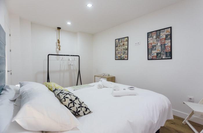 Apartment in Salinas, Puerta Carmona - 12