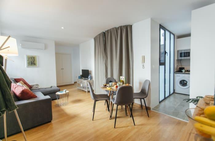 Apartment in Castilla, Triana - 3