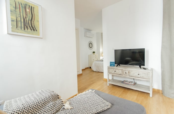 Apartment in Castilla, Triana - 5