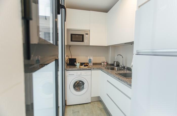 Apartment in Castilla, Triana - 8