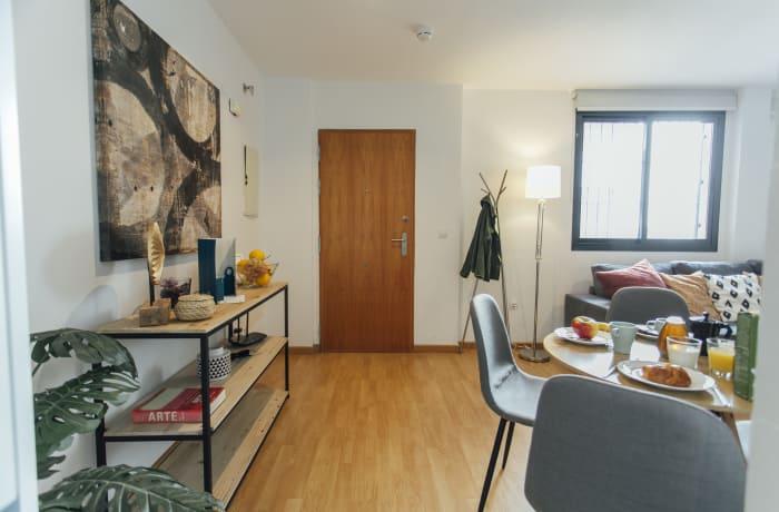 Apartment in Castilla, Triana - 6