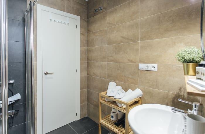 Apartment in Castilla, Triana - 17