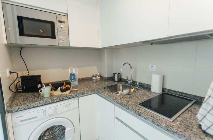 Apartment in Castilla, Triana - 9