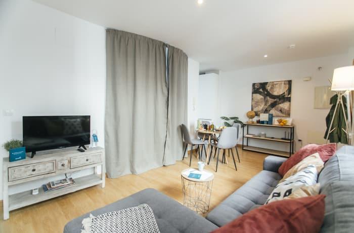 Apartment in Castilla, Triana - 2