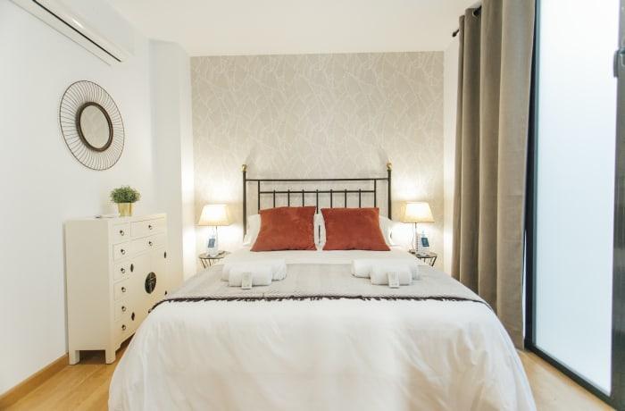 Apartment in Castilla, Triana - 10