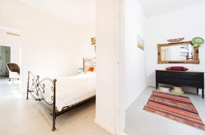 Apartment in Classic Ben Yehuda, North Beach Area - 6