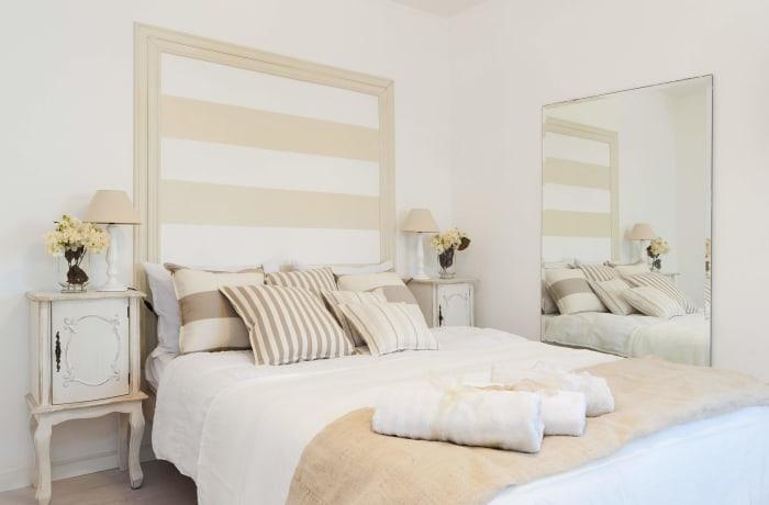Apartment in Herbert Samuel, Central Beach Area - 19