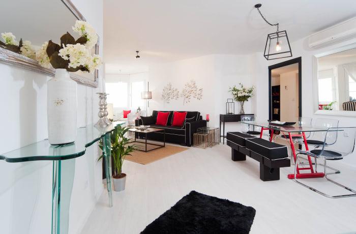 Apartment in Herbert Samuel, Central Beach Area - 2